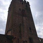 Museo di Castelvecchioの写真