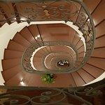 Photo de Grand Hotel Trento