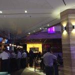 Photo of Toro Toro Restaurant & Bar
