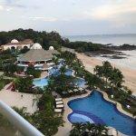 The Westin Playa Bonita Panama Foto