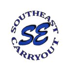 Foto van Southeast Carry Out
