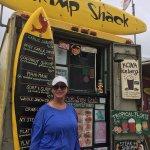 Shrimp Shack의 사진