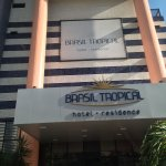 Photo of Hotel Brasil Tropical