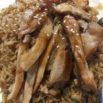 Bilde fra China Bowl Asian Cuisine