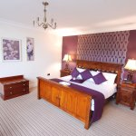 The Central Hotel - Donegal의 사진