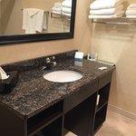 Quality Inn & Suites Escanaba Foto