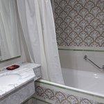 Foto de Hotel Le Royal Hammamet