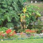 Parque Vacacional Eden Foto