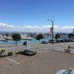 Photo de Anchorage Motor Lodge