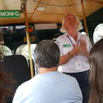 Photo of Old Town Trolley Tours Key West
