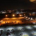 Foto de Hilton Baltimore BWI Airport