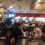 Foto di Max and Louie's NY Diner