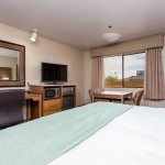 Shilo Inn & Suites - Yuma Photo