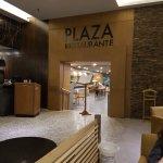 Photo of Galeria Plaza Reforma