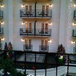 Billede af Gaylord Opryland Resort & Convention Center