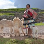 Foto de Peru Adventure Trek - Day Tour