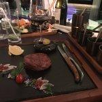 Photo of Plum Prime Steakhouse