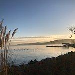 Photo of Richmond Nua Wellness Spa