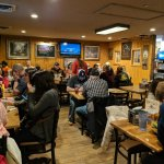 Westwoods Lodge Pub & Grill