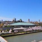 大阪新大谷酒店照片