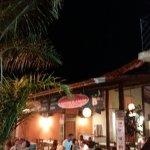 Photo of Cantina d'Italia