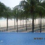 Foto de Hotel Riu Yucatan