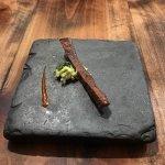 Billede af Peumayen Ancestral Food