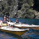 Photo of Cuadrante Sur Kayak Bariloche