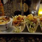 Foto de Marmalade Cafe - Malibu