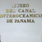 Foto de Museo del Canal Interoceánico de Panamá