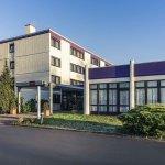 Photo de Mercure Hotel Dusseldorf Airport
