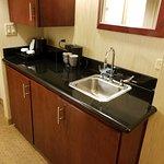 Foto de Embassy Suites by Hilton Washington-Convention Center