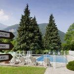 Photo de Hotel Novotel Grenoble Nord Voreppe