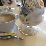 Photo of Lapin Cafe