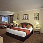 Photo of Mercure Abu Dhabi Centre Hotel