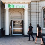 Photo of Ibis Styles Blackpool