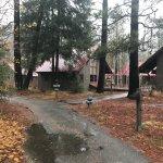 Photo de Sleeping Lady Mountain Resort