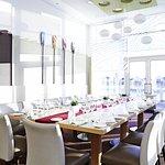 Photo of Novotel London ExCeL