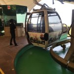Photo of Langkawi Sky Cab