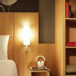 Foto de Hotel Ibis Granada