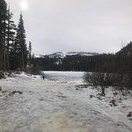 Foto de Mammoth Mountain