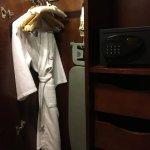 ภาพถ่ายของ โรงแรมคราวน์ พลาซ่า อินเตอร์เนชั่นแนล แอร์พอร์ท ปักกิ่ง
