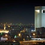 Billede af Mercure Jeddah Al Hamra