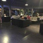 Foto de La Creole Beach Hotel & Spa