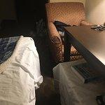 Foto de Comfort Suites Atlanta / Kennesaw