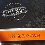Simmer Down의 사진