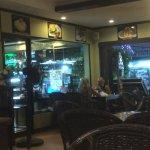 WW Will Wait Bakery & Restaurant Foto
