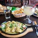 Foto de Santiago's Mexican Restaurant
