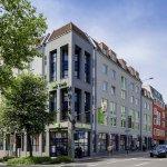 Photo of Ibis Styles Aachen City