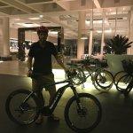 Photo of Beach Bikes Gold Coast